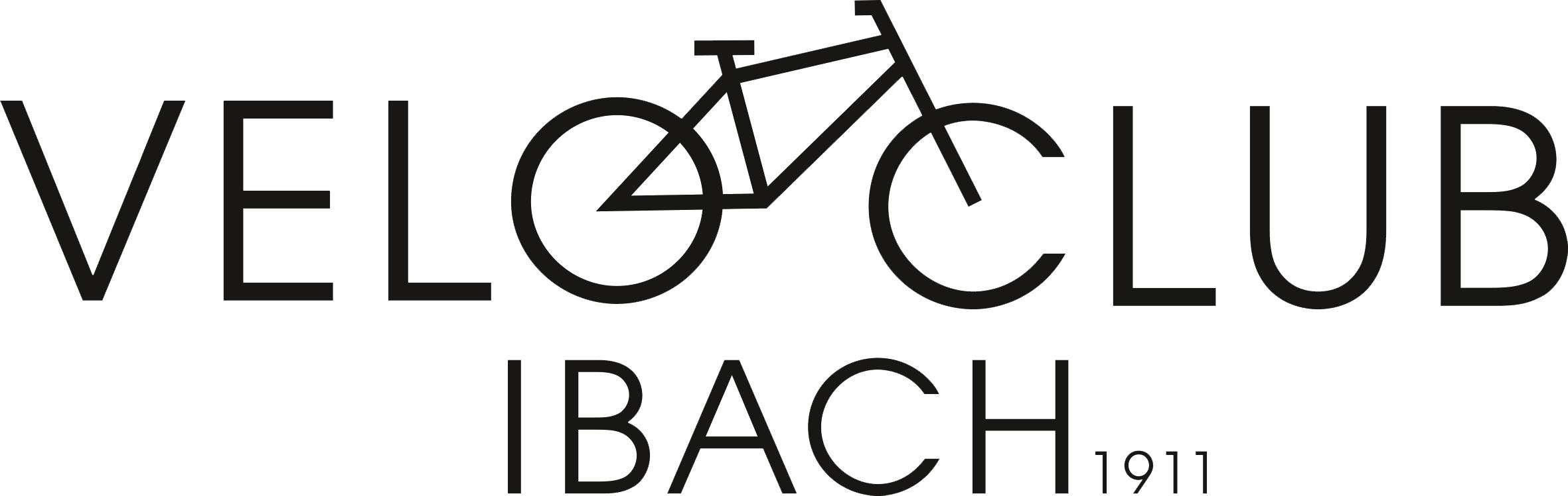 Veloclub Ibach